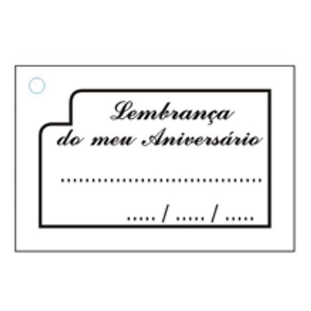 etiqueta-lembranca-aniversario-branca-lojas-brilhante