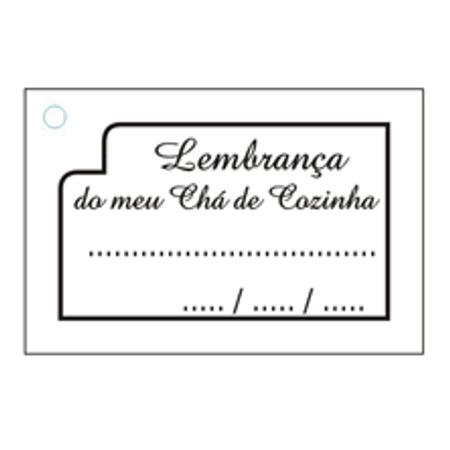 Lembrancinhas Cha De Cozinha Lojas Brilhante