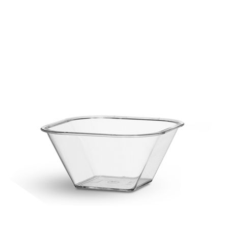petisqueira-cristal-media-pct-3-unidades-lojas-brilhante