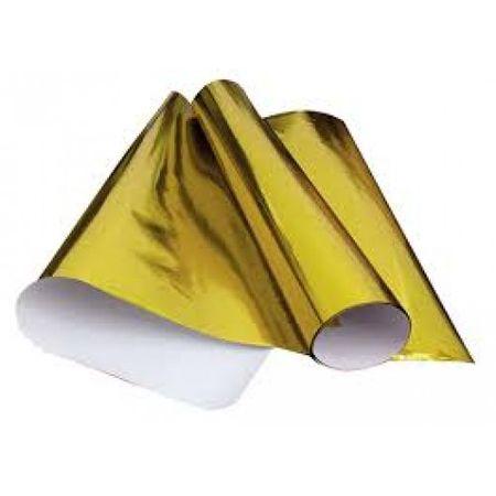 papel-laminado-dourado-lojas-brilhante