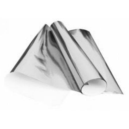 papel-laminado-prata-lojas-brilhante