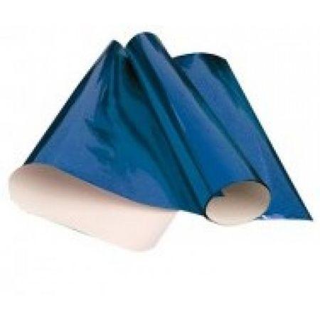 papel-laminado-azul-lojas-brilhante