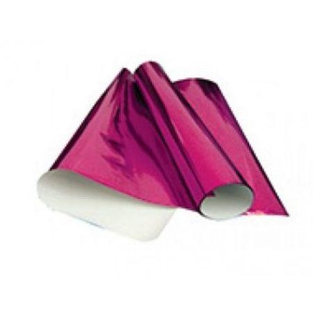 papel-laminado-rosa-lojas-brilhante