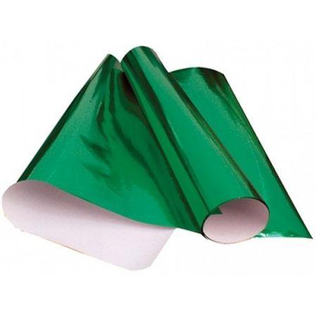 papel-laminado-verde-lojas-brilhante