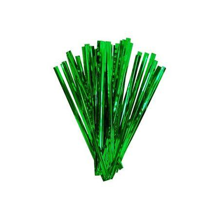 fecho-pratico-verde-lojas-brilhante