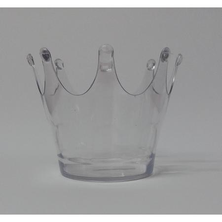cachepot-coroa-cristal-lojas-brilhante
