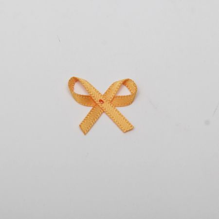 laco-cetim-n1-amarelo-lojas-brilhante