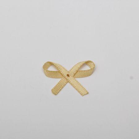 laco-cetim-n1-dourado-lojas-brilhante