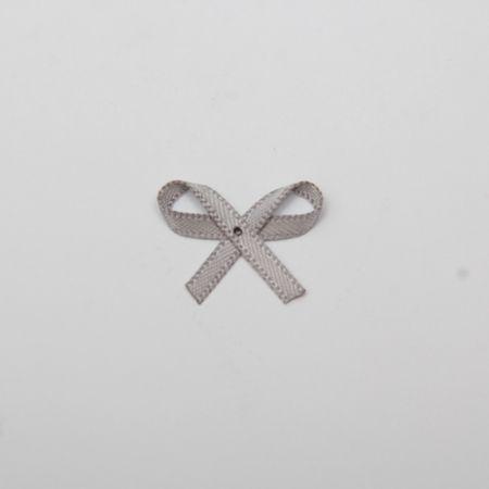 laco-cetim-n1-prata-lojas-brilhante