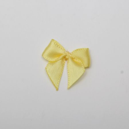 laco-cetim-n2-amarelo-lojas-brilhante