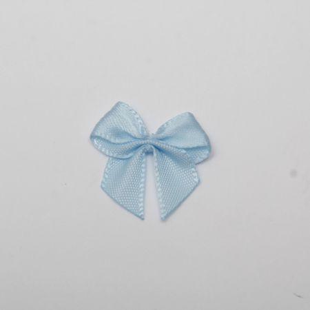 laco-cetim-n2-azul-claro-lojas-brilhante