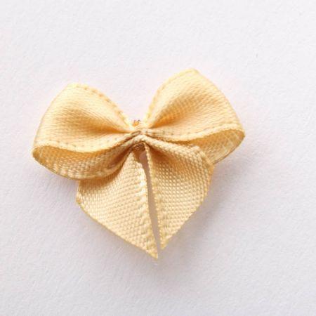 laco-cetim-n2-dourado-lojas-brilhante