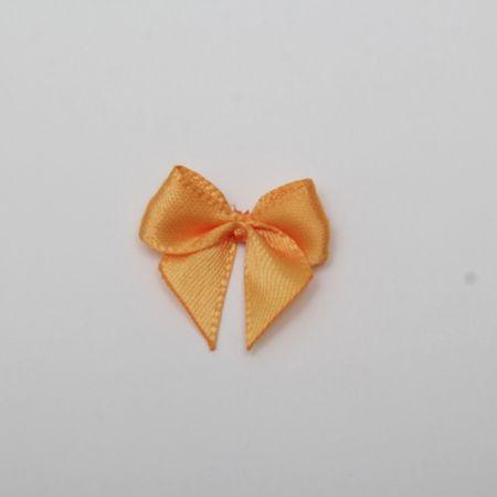 laco-cetim-n2-laranja-lojas-brilhante