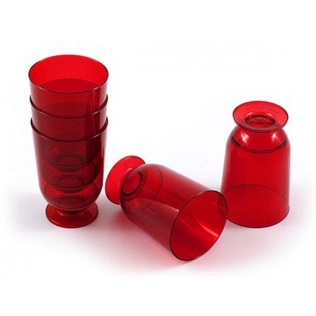 taca-pit-030-vermelho-lojas-brilhante