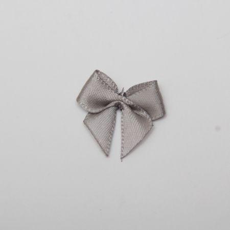 laco-cetim-n2-prata-lojas-brilhante