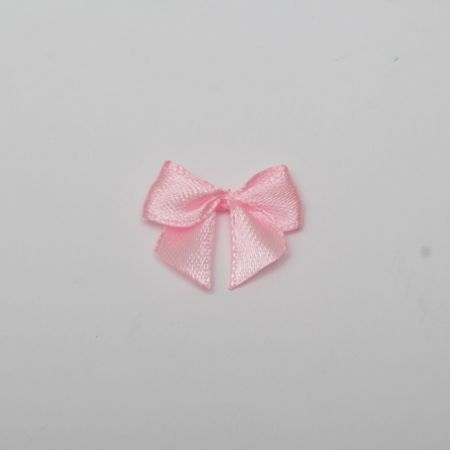 laco-cetim-n2-rosa-lojas-brilhante