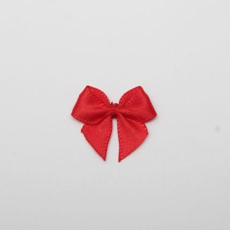laco-cetim-n2-vermelho-lojas-brilhante