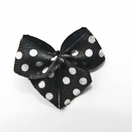 laco-cetim-n2-preto-poa-branco-lojas-brilhante