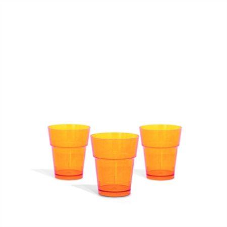 copo-dic-010-laranja-lojas-brilhante