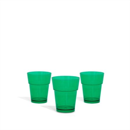 copo-dic-010-verde-lojas-brilhante
