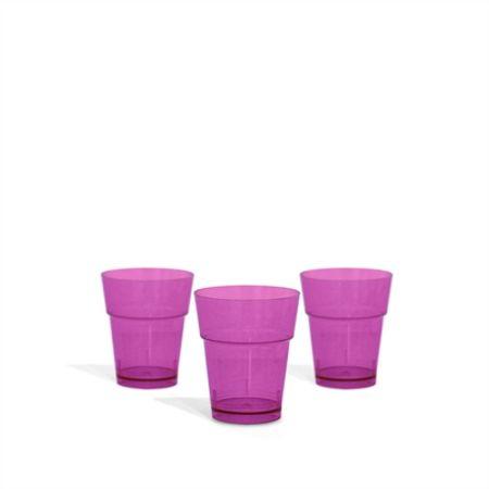 copo-dic-010-lilas-lojas-brilhante