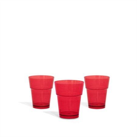 copo-dic-010-vermelho-lojas-brilhante