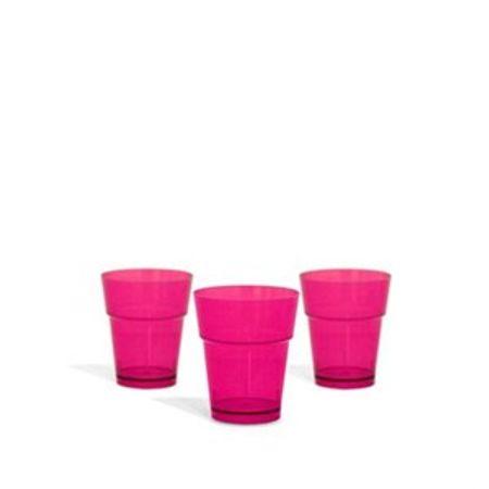 copo-dic-010-pink-lojas-brilhante
