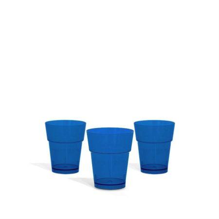 copo-dic-010-azul-lojas-brilhante