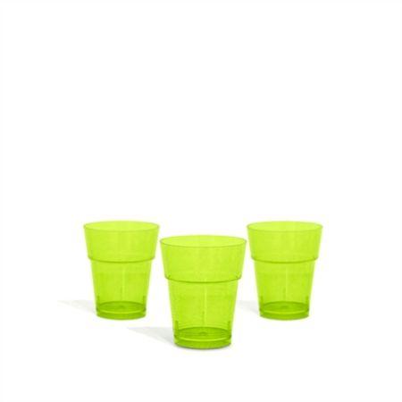 copo-dic-010-amarelo-limao-lojas-brilhante