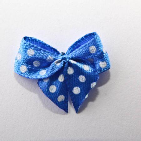 laco-cetim-n2-azul-poa-branco-lojas-brilhante