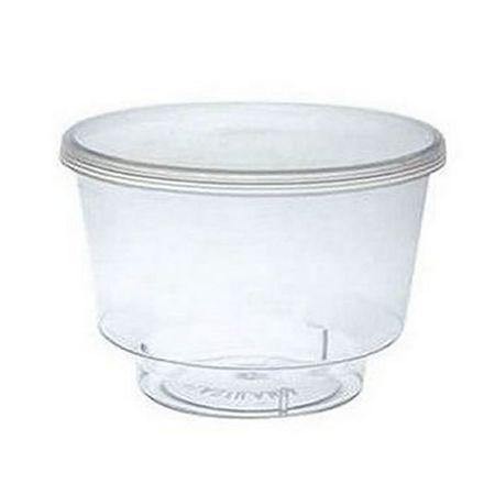 copo-acrilico-100ml-c-tampa-lojas-brilhante