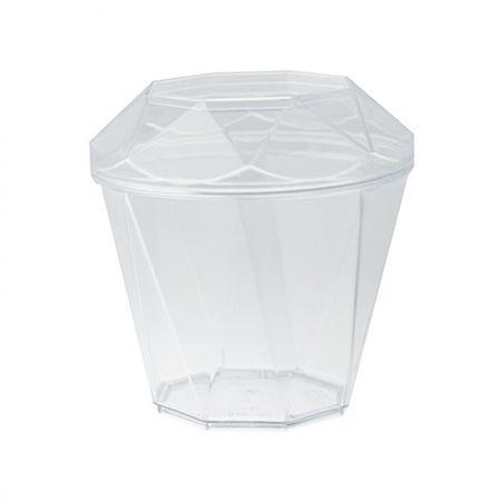 copo-diamante-com-tampa-180ml-lojas-brilhante