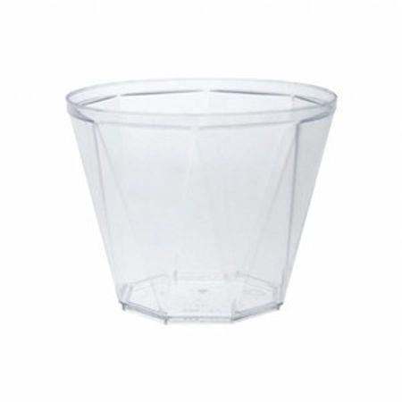 copo-diamante-sem-tampa-180ml-lojas-brilhante
