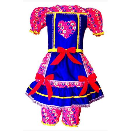vestido-junino-882-lojas-brilhante