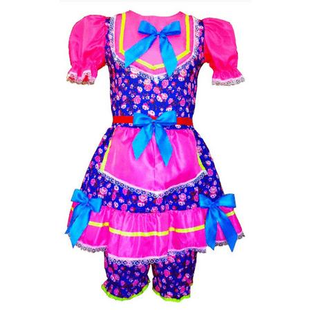 vestido-junino-885-lojas-brilhante