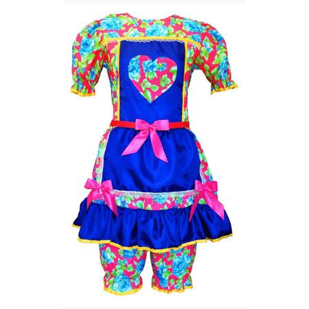 vestido-junino-887-lojas-brilhante