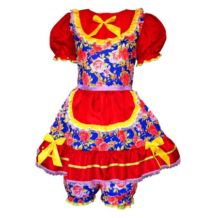 vestido-junino-889-lojas-brilhante