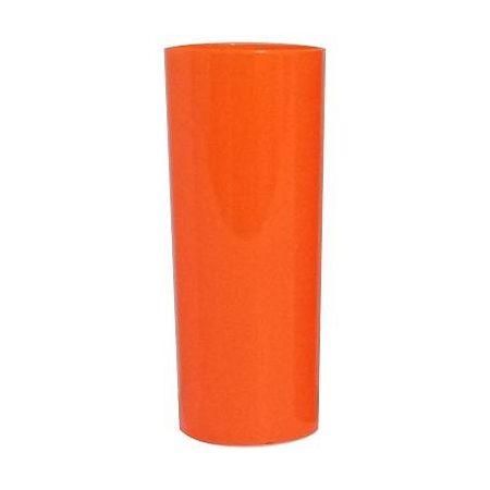 copo-long-drink-laranja-lojas-brilhante