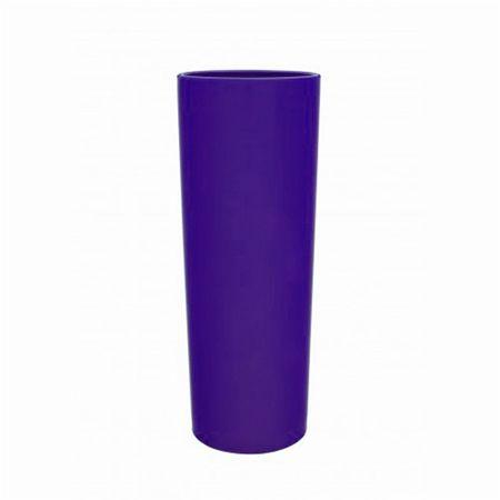 copo-long-drink-roxo-lojas-brilhante