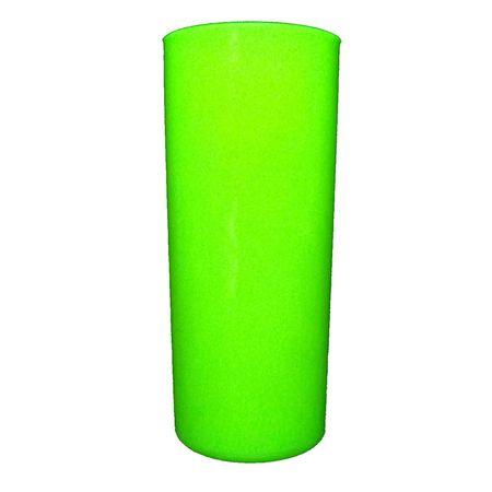 copo-long-drink-verde-neon-lojas-brilhante