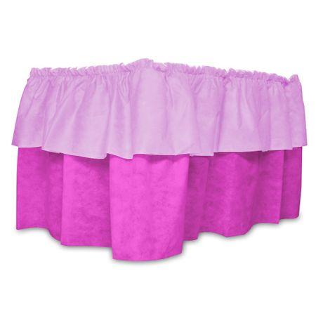 babado-tnt-rosa-pink-lojas-brilhante