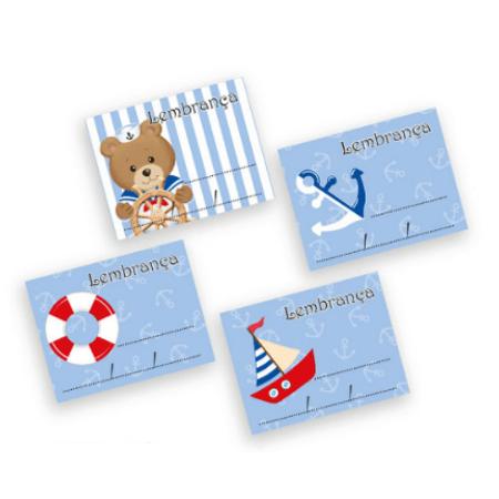 etiqueta-lembranca-ursinho-marinheiro-lojas-brilhante
