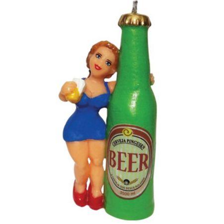 vela-bonitona-beer-lojas-brilhante