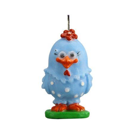 vela-galinha-azul-lojas-brilhante