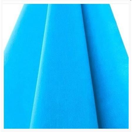 tnt-azul-claro-lojas-brilhante