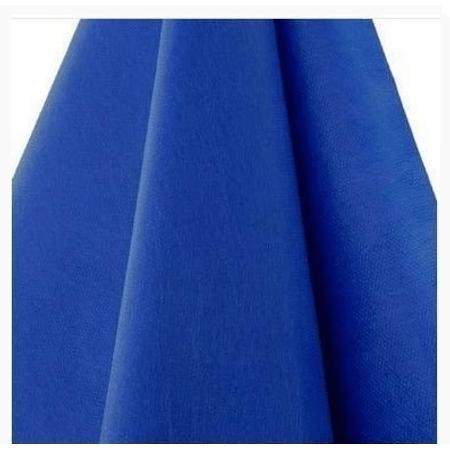 tnt-azul-royal-lojas-brilhante