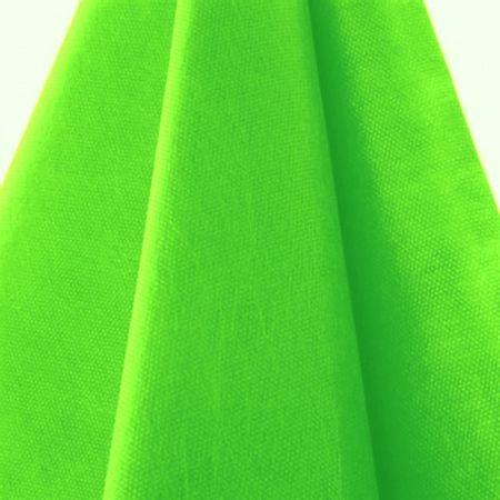 tnt-verde-claro-lojas-brilhante