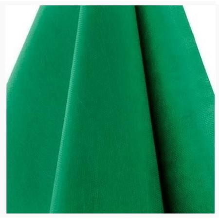 tnt-verde-bandeira-lojas-brilhante