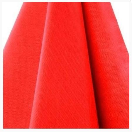 tnt-vermelho-lojas-brilhante