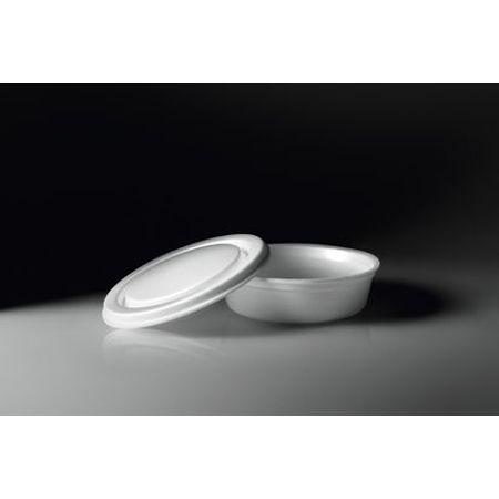 marmitex-isopor-rasa-750ml-lojas-brilhante